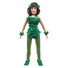 Batman Retro Action Figure Series 5: Poison Ivy [Loose Factory Bag]