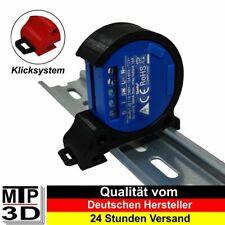 Original Mechatronics-Pro Shelly 1 / 1PM DIN Rail Hutschienenhalter für 35mm