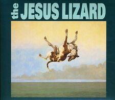 The Jesus Lizard - Down [New CD] Bonus Tracks, Deluxe Edition, Rmst, Reissue, Di