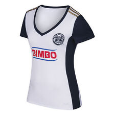 detailed look ab6e4 be793 Philadelphia Union MLS Fan Jerseys for sale | eBay