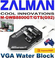 GPU Block Computer Water Cooling Equipment