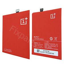 Oneplus One 1+ Handy Akku BLP571 Batterie Accu 3100 mAh