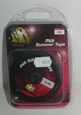 PVA JRC Summer tape 20m
