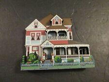 2000 Shelia'S Houses Miss Parks House Cape May Nj # 11099