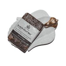 Orisha 100% African Black Soap Bar 100 g
