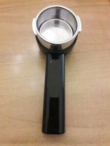 Gaggia braccetto originale portafiltro pressurizzato gran gaggia deluxe 11029573