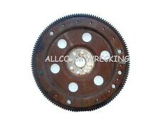 Holden Commodore VS VT VX VY,  V6 Ecotel Automatic Flex Plate / Ring Gear