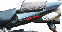 HONDA CBR 1000RR FIREBLADE 2004-2007 TRIBOSEAT GRIPPY PILLION SEAT COVER