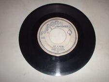 Oldies 45RPM - Jimmy Clanton - Just A Dream