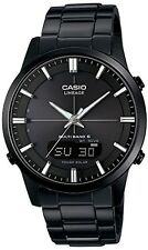 CASIO LINEAGE LCW-M170DB-1AJF Tough Solar Atomic Radio Watch LCW-M170DB-1A