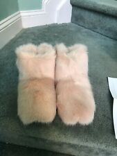 UGG Women's Amary Slippers
