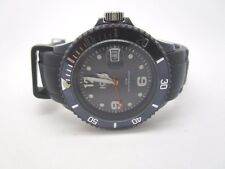 ICE-Watch Men's televie 2011 Special Edition Orologio Usato (211A)