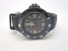 Ice-Watch Men's Televie 2011 Special Edition Watch USED  (211A)