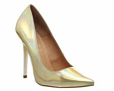 Stiletto Court Shoes OFFICE for Women
