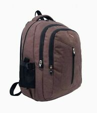 Outdoor Gear Soft Canvas Travel Backpacks & Rucksacks