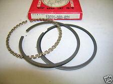 BB 13051-383-621 Originale HONDA Fasce XL 125 CB 125  +1.00