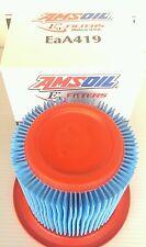 Amsoil air filter EAA419 Ford Explorer 96-98: K&N E-0996, Wix 46419, Fram CA8141