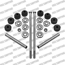 New Suspension Stabilizer Bar Link Kit Fits AWD Chevrolet Astro and Gmc Safari