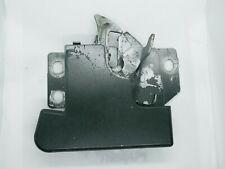 96-00 Honda Civic OEM hood latch release assembly