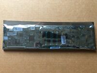 Dell Adamo XPS 13 Intel 1.4 GHz 2GB RAM Motherboard - V365N OEM Part