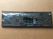 Dell Adamo XPS 13 Intel 1.4 GHz 2GB RAM Motherboard - V365N OEM Part