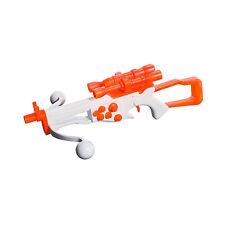 Star Wars Chewbacca Bowcaster Gun Blaster Wookie Weapon Chewy Costume Accessory