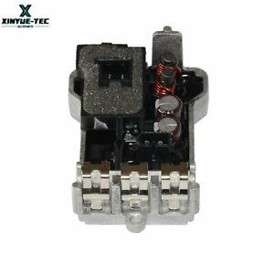 详情 Blower Motor Resistor fit Mercedes W203 W211 W220 R230 2208210951 2308210251