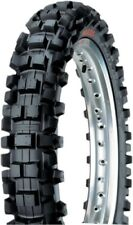 Maxxis Maxxcross IT M7305 Intermediate Terrain Rear Tire 90/100-14 14 TM26270000
