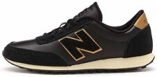 Baskets New Balance pour homme pointure 44