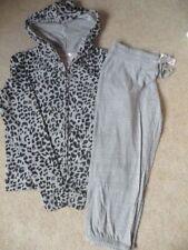 La Senza Animal Print Cotton Nightwear for Women
