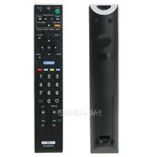 Replacement Remote Controls Controller For Sony RM-ED016 RMED016 TV Accessories