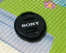 Sony NEW Snap On Lens Cap 40.5mm Cover protector for Sony Lens