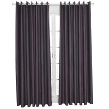 Blackout Curtains Thermal Insulating Room Darkening Curtains for Living Z7A8