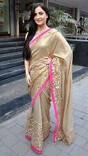 Veeraa Saree Exclusive Beautiful Designer Bollywood Indian Partywear Sari 160