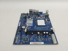 Acer DA061L Socket AM2 DDR2 SDRAM Desktop Motherboard