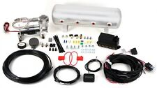 Air Lift Digital Custom Suspension Management Kit AutoPilot V2 Viair 27674