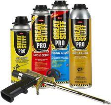 DOW/DuPont GREAT STUFF PRO 14 Dispensing Gun