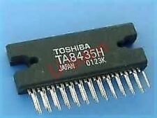 Toshiba ta8435h zip-25 PWM Chopper Type Bipolare Stepper