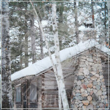 Panopticon Scars Of Man On The Once Nameless Part 2 Vinyl 2 LP NEW sealed