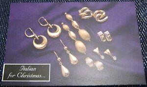 Advertising Jewellery Diamond Design Churchill Square - unposted