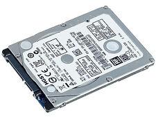 HGST 320GB Z5K320-320 2.5'' 5.4K SATA