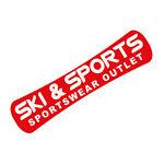 Ski and Sports