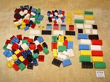 LEGO Sets: Creator: Basic Set: 4104-1 Imagine and Create Bucket (2002) 100%