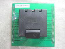 U0863191 BGA63AP Socket Adapter For UP818P UP-818P UP828P UP-828P Programmer