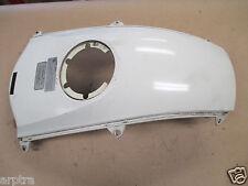 BMW R1150RTP R1150RT R1100RT tank panel