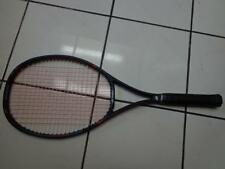 NEW Yonex VCORE PRO 97 310 2018 model 4 1/4 grip Tennis Racquet