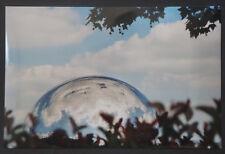"J-P ETIENNE  - Photo   "" REFLETS  """