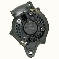 Alternator ACDelco Pro 334-1950 Reman fits 80-81 Toyota Tercel 1.5L-L4