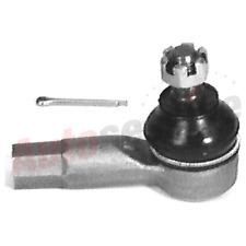 SUZUKI SWIFT 1.0 1.3 1.6 03/1984-12/2004 TIE ROD END Near Side Delphi TA1221