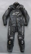 Alpinestars MX-1 Tracksuit - Size: USA46 EUR56  *LIKE NEW*
